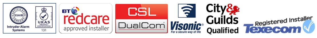 Frinton Alarm Systems Ltd - CCTV - FAS - Clacton, Colchester, Walton