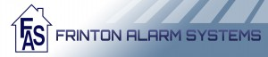 frinton-alarm-systems-logo