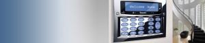 Frinton Alarm Systems - Intruder Alarms