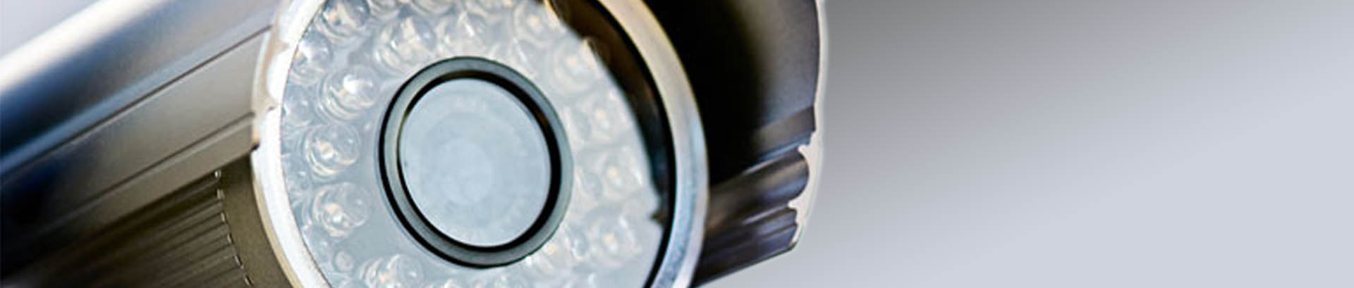 Frinton Alarm Systems - CCTV systems