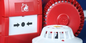Finton Alarm Systems Ltd fire alarms