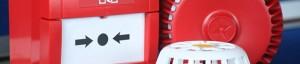 Frinton Alarm Systems - Fire